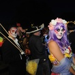 Day of the Dead in Austin 2452