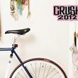 Crush calendar