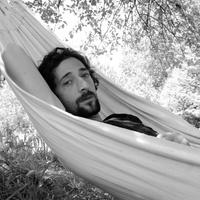 Adrien Brody SXSW