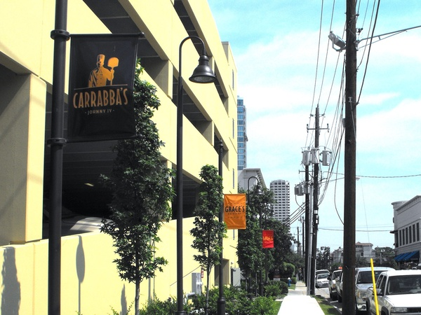 News_Carraba&#39;s_new restaurant_River Oaks_Mia&#39;s_Grace&#39;s