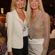 News, Shelby, Children's Assessment Center luncheon, May 2015, Tena Lundquist Faust, Tama Faust