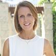 La Perla North America CEO Suzy Biszantz