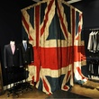 Alton Lane, Menswear, Custom Clothier