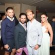 News, Shelby, Hotel ZaZa La Dolce Vita, April 2015, Javier Rodriguez, Tarek el-b