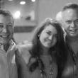 Gary Corona, Fallon Wynne Way, Tim Chapman