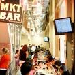 9 Christine Ha pop-up at MKT Bar September 2013