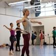 News_Nancy_new choreographers_Oliver Halkowich
