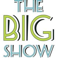 The Big Show 2015