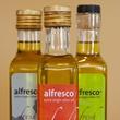 Austin Photo Set: News_Tavaner_olive oil_part 2_feb 2012_al fresco