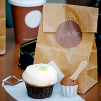 Places_Food_Sprinkles Cupcakes