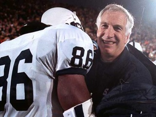 News_Jerry Sandusky