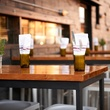 The Pass & Provisions patio