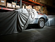 News_DeLorean factory_1
