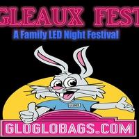 GloGloBags presents Gleaux Fest