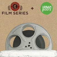 Film Screening Hosted by Chipotle to Benefit Urban Roots