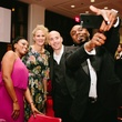 Kenya Whitaker, Jessica Messett, Rob Messett, Byron Whitaker