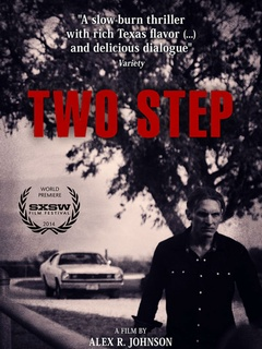 Bullock Texas State History Museum presents Texas Focus: Two Step