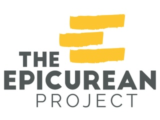 The Epicurean Project