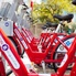 Clifford Pugh: Houston's bike share program expands to Texas Medical Center, several college campuses