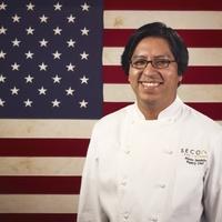 Austin Photo Set: News_Tavaner Sullivan_pastry chef