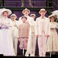 Dallas Summer Musicals presents Ragtime