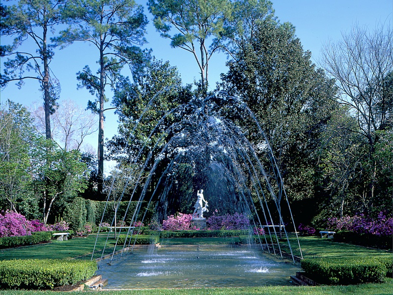 Slideshow Bayou Bend Collection And Gardens Culturemap Houston