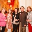 Bruce Fogerty, May Lynn & Nancy Turtletaub, Laura Anderson, Dave Turtletaub, Mary Jayne Fogerty, brave love