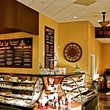Places_Food_Ooh La La_interior