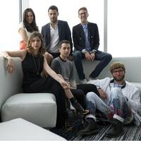 CFDA Designers at The W Dallas
