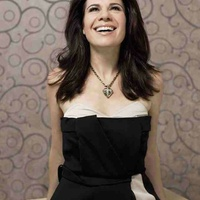 10th Anniversary Concert featuring Ana María Martínez