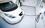 News_Nissan_Leaf_April_2011