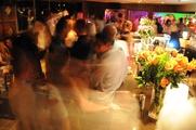 Mercer_Bar_Dance