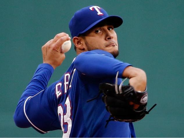 Astros release 2018 regular-season schedule, will open against Rangers