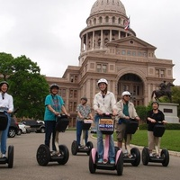 Austin_photo: places_unique_segcity_capitol
