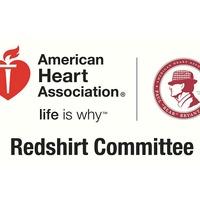 American Heart Association Redshirt Committee