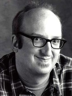 Austin Photo_Events_Brian Posehn_Poster