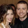 News_Jessica Biel_Justin Timberlake
