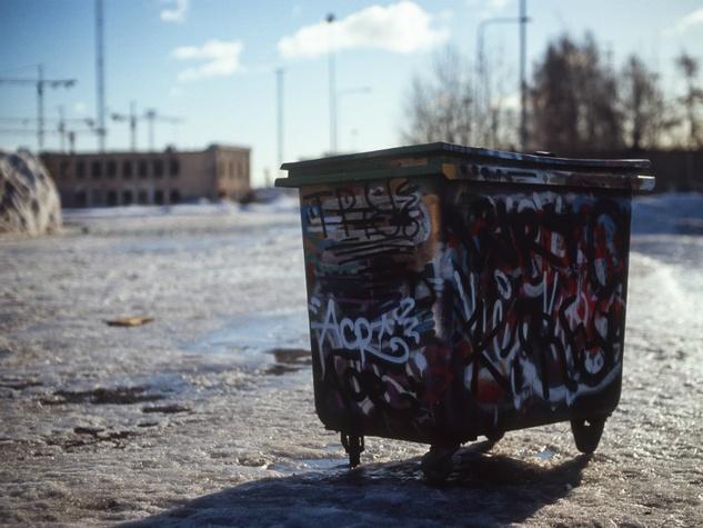 dumpster_graffiti