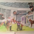 ULI Recommendations for the Astrodome December 2014 rodeo