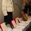 Austin Opera Serenata Wine Dinner & Auction Auction Items