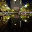 News_Wyly Theatre_Dallas Theater Center
