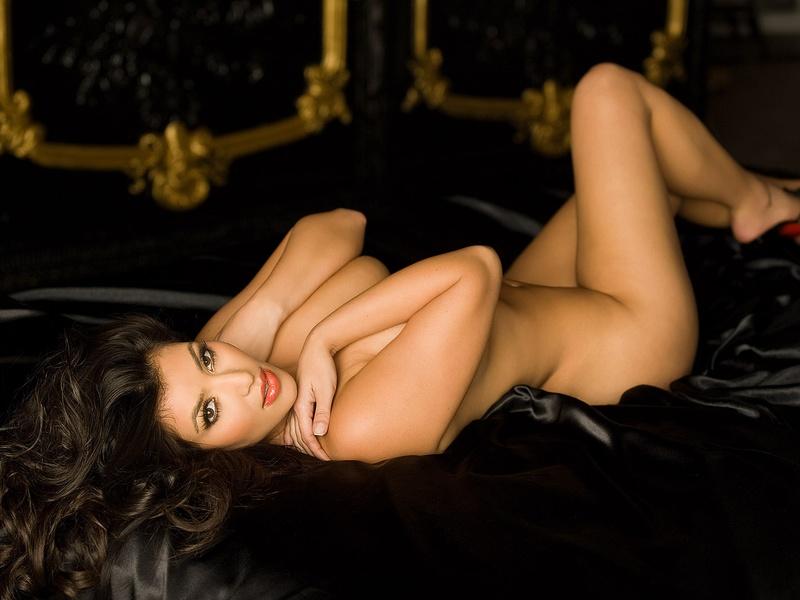 Ким кардашьян фото сексуальные