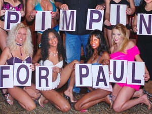 News_Ron Paul_Moonlight Bunny Ranch