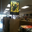 Austin Photo: Places_shopping_tribe_comics_and_games_interior