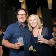 Randy and Marilyn Smith at the Curry Crawl May 2014