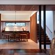 News_Handmade House_Carol Barden