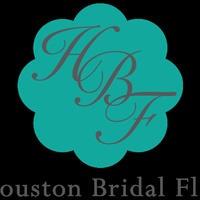 Houston Bridal Flea Market