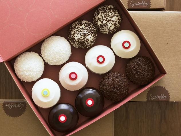 sprinkles cupcakes austin