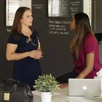Mend Dallas urgent home healthcare