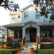 18th Annual Eastwood Historic Home Tour October 2013 4723 McKinney